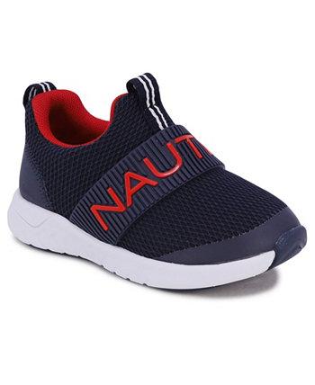 Кроссовки Little Boys Yanlong Nautica