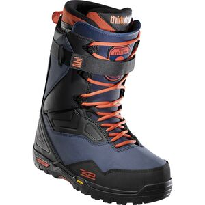 Ботинки для сноуборда ThirtyTwo TM-2 XLT Helgason Thirtytwo