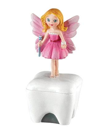 Коробка для Зубной Феи Lillian Rose