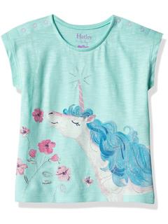 Short Sleeve T-shirt Hatley