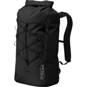 Сухой рюкзак SealLine Bigfork SealLine