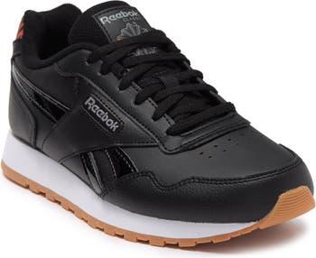 Classic Harman Running Shoe Reebok
