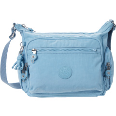 Маленькая сумка через плечо Gabbie Kipling