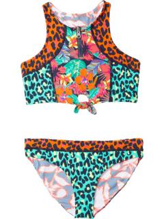 Комплект бикини Coco Loco (для маленьких и больших детей) Maaji Kids