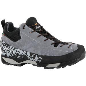 Походные ботинки Zamberlan Salathe 'GTX RR Zamberlan
