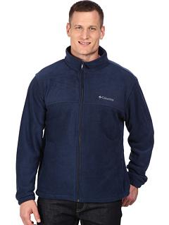 Куртка Big & Tall Steens Mountain ™ Full Zip 2.0 Columbia