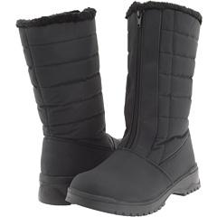 Кристи Tundra Boots