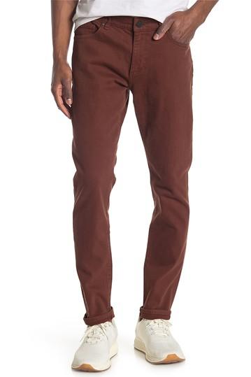 Зауженные зауженные джинсы Cooper DL1961
