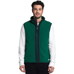 Жилет North Face Carbondale The North Face