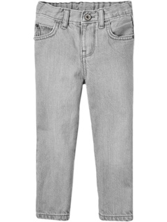 Skinny Jeans (Infant/Toddler) The Children's Place