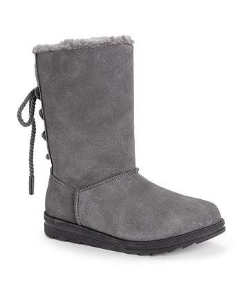 Женские зимние ботинки Ziggy Rodeo MUK LUKS
