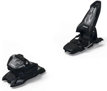 Лыжные крепления Griffon 13 ID - 2020/2021 Marker