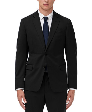Твердый пиджак от Armani Exchange для мужчин Armani Exchange