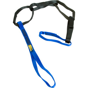 Стропа Sterling Chain Reactor Canyon Sling Sterling