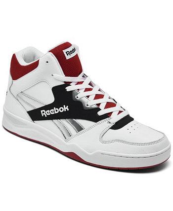 Мужские баскетбольные кроссовки Royal BB 4500 Hi 2 от Finish Line Reebok