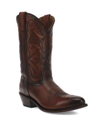Мужские ботинки Canyon Dingo