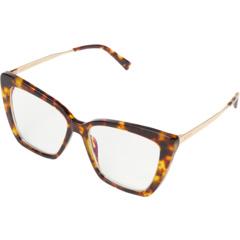Бекки И.В. DIFF Eyewear