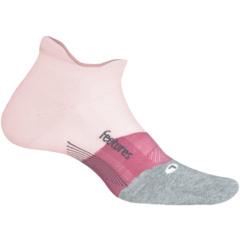 Подушка для гольфа Golf Max Cushion No Show Tab Feetures