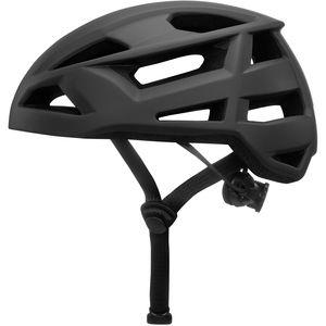 Шоссейный велосипедный шлем Bern FL-1 Libre Bern