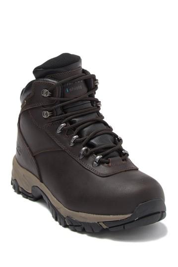 Водонепроницаемые походные ботинки Hi-Tec (R) Altitude V Hi-Tec
