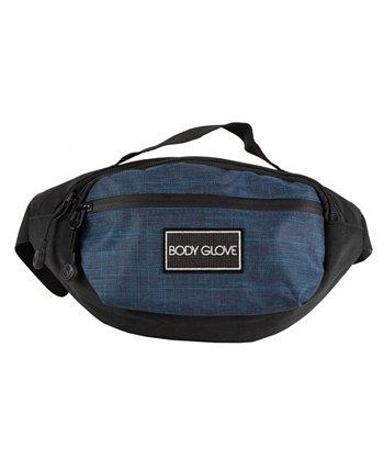 Rogan Hip Pack Body Glove