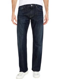 Джош Буткат в Deep Stanford Mavi Jeans