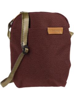 Городская сумка Bellroy