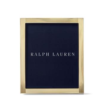 "Люк Рама 0 "" Ralph Lauren"