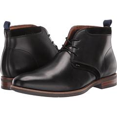 Ботинки Uptown Chukka с простым носком Florsheim