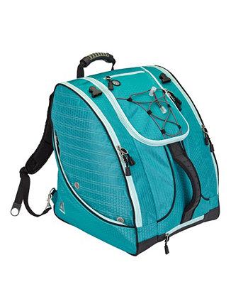 Сумка Deluxe Everything Boot Bag - Рюкзак Athalon