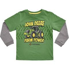 Jft514gc7a John Deere