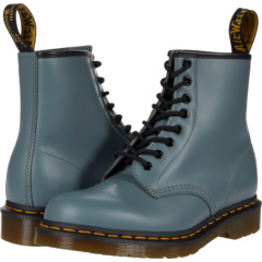 1460 Smooth Leather Boot Dr. Martens