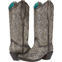A3939 Corral Boots
