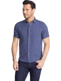 Рубашка от морщин Araujo UNTUCKit