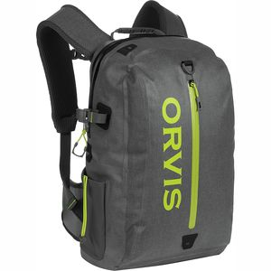 Водонепроницаемый рюкзак Orvis на 21 л Orvis
