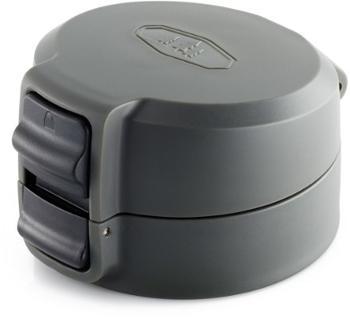 Откидная крышка Microlite 720 GSI Outdoors