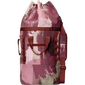 Грязевая сумка So Ill Holds Eco Camo So Ill Holds