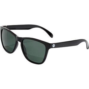 Поляризованные солнцезащитные очки Sunski Headland Sunski