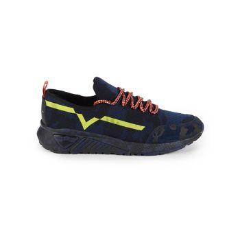 SKB S-KBY Sneakers Diesel