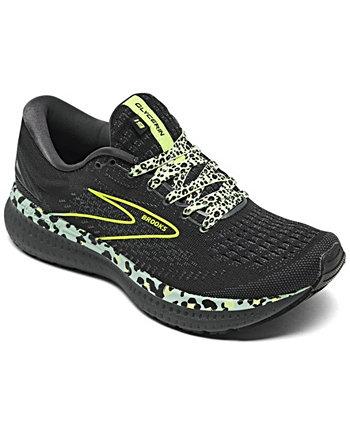Женские беговые кроссовки Glycerin 19 от Finish Line Brooks