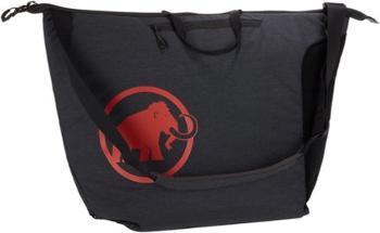 Волшебная сумка-валун Mammut