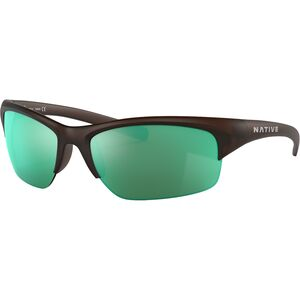 Поляризованные солнцезащитные очки Native Eyewear Endura XP Native Eyewear