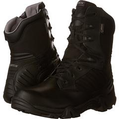 GX-8 GORE-TEX® Боковая молния Bates Footwear