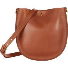 Седельная сумка Mini Transport U Madewell