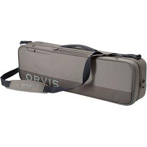 Сумка Orvis Carry It All Orvis