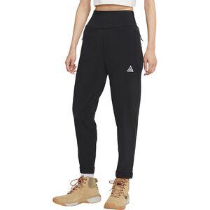 Брюки ACG Dri-Fit New Sands Nike