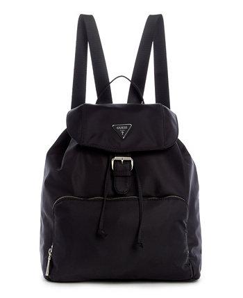 Большой рюкзак Jaxi GUESS