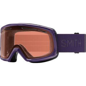 Очки Smith Drift Goggles Smith