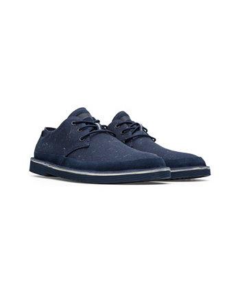 Мужская повседневная обувь Morrys Camper