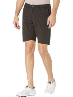 Классические шорты Boardwalker Linksoul